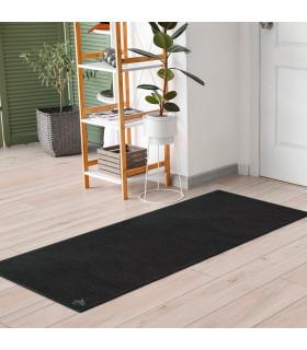 Global rain mat magic carpet