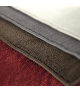 various colors magic carpet