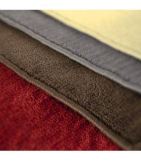 Absorbent magic doormat carpet 7 colors