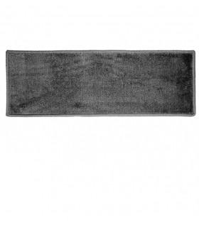Tappeto bagno cotone microfibra 6 colori