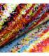 Design carpet model Art Line Color