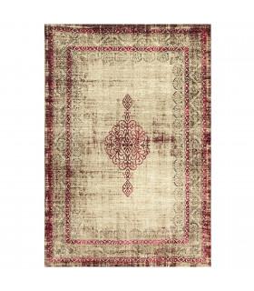 Carpet design CLASSIC...