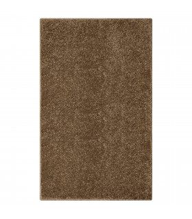 Unicolor rug mod. TREND...