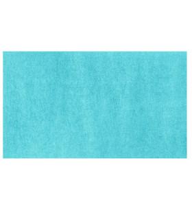 Passatoia Tiffany su misura ad effetto moquette per eventi e matrimonio, tappeto per cerimonie o negozi - steso