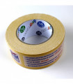 Double-sided adhesive tape 0.50x25 mt - thickness 0.50 mm