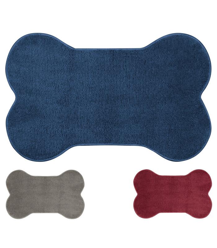 Multi-purpose antibacterial model OSSO carpet