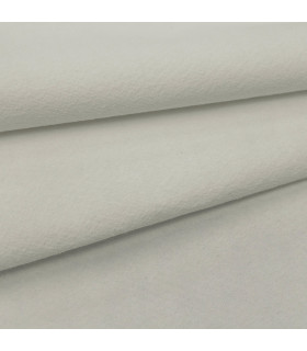 White runner with carpet effect film for events, ceremonies and weddings or runners for shops - detail