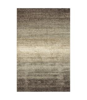 Design carpet mod. Art...