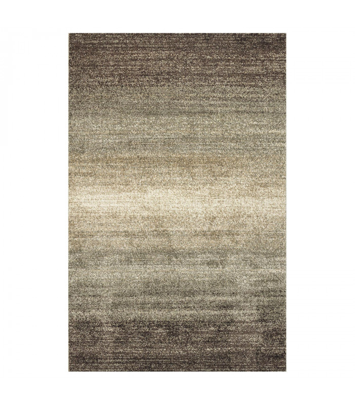 ART - Degradè brown, design furniture carpet
