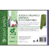 TWO-COMPONENT GLUE FOR SYNTHETIC GRASS CALCIUM PROFESSIONAL EPOXY GARDENS - VARIOUS SIZES