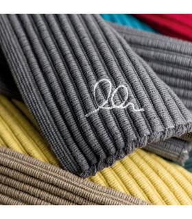 Dettaglio Formula tappeto cucina passatoia Varie misure Cotone 100%