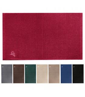 8 colors cotton kitchen rug