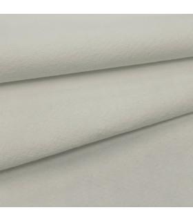 Tappeto Bianco su misura per matrimonio - dettaglio