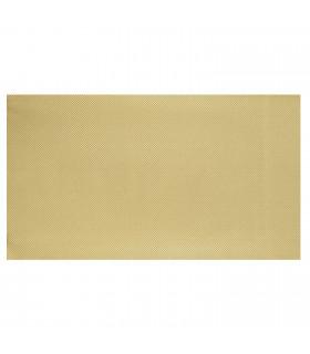 Multi rotolo a taglio multiuso colori assortiti vendita a lotti - colore beige - Prodotto