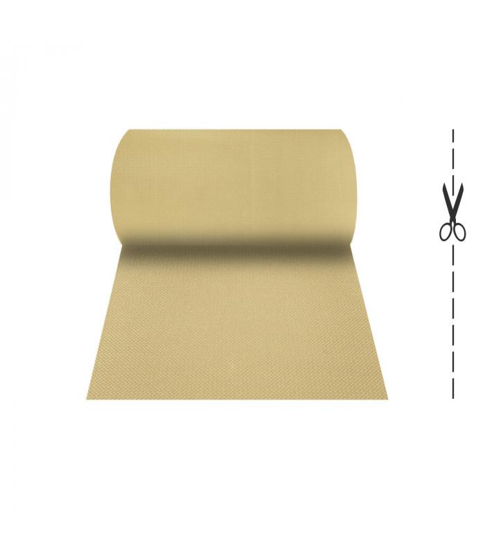 Multi rotolo a taglio multiuso colori assortiti vendita a lotti - colore beige