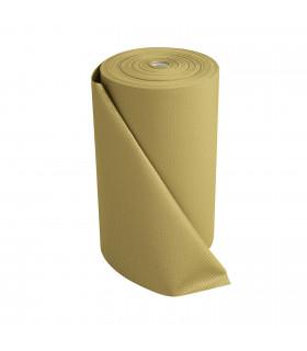 Panoramica - Multi rotolo a taglio multiuso colori assortiti vendita a lotti - colore beige