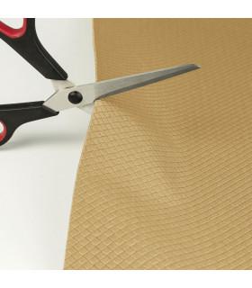 Dettaglio - Multi rotolo a taglio multiuso colori assortiti vendita a lotti - colore beige