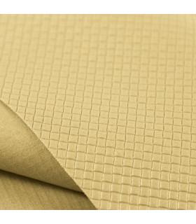 Dettaglio motivo - Multi rotolo a taglio multiuso colori assortiti vendita a lotti - colore beige