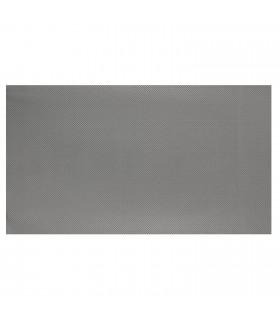 Multi rotolo a taglio multiuso colori assortiti vendita a lotti - colore grey - Prodotto