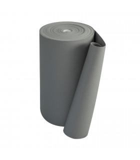 Panoramica - Multi rotolo a taglio multiuso colori assortiti vendita a lotti - colore grey