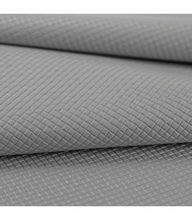 Dettaglio motivo - Multi rotolo a taglio multiuso colori assortiti vendita a lotti - colore grey