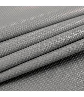 Dettaglio - Multi rotolo a taglio multiuso colori assortiti vendita a lotti - colore grey