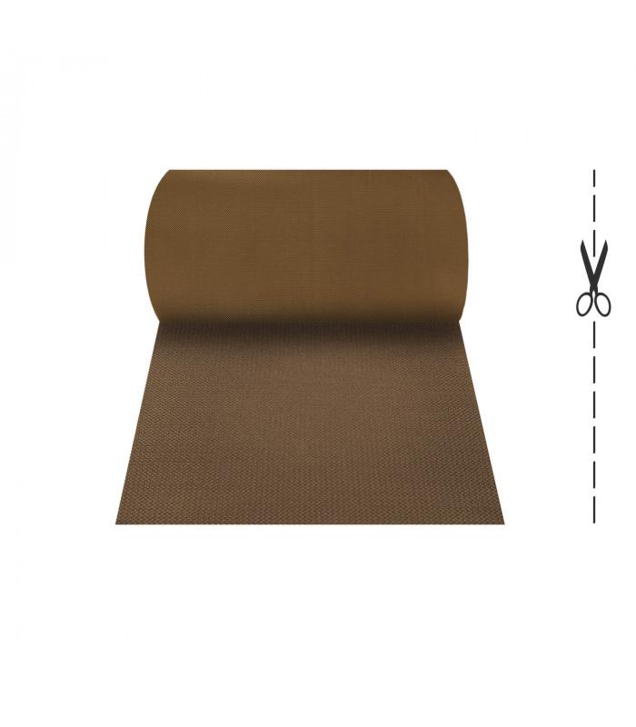 Multi-purpose multi-roll assorted colors batch sale - Brown color