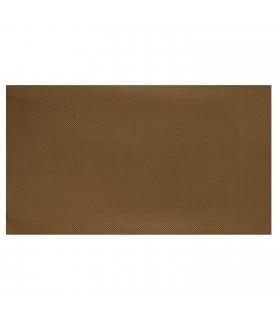 Multi rotolo a taglio multiuso colori assortiti vendita a lotti - colore brown - Prodotto