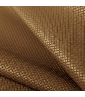 Dettaglio motivo - Multi rotolo a taglio multiuso colori assortiti vendita a lotti - colore brown