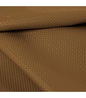 Dettaglio - Multi rotolo a taglio multiuso colori assortiti vendita a lotti - colore brown