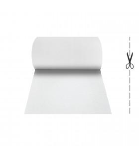 Multi rotolo a taglio multiuso colori assortiti vendita a lotti - colore White