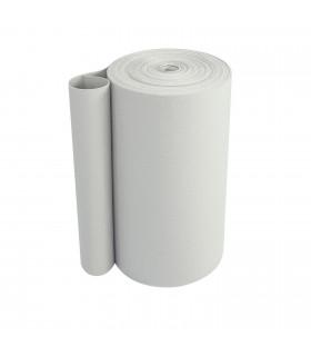 Panoramica - Multi rotolo a taglio multiuso colori assortiti vendita a lotti - colore white