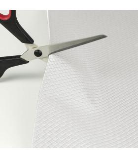 Dettaglio - Multi rotolo a taglio multiuso colori assortiti vendita a lotti - colore white