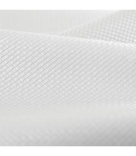 Dettaglio motivo - Multi rotolo a taglio multiuso colori assortiti vendita a lotti - colore white