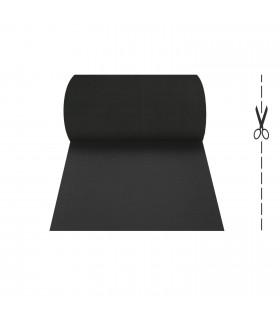 Multi rotolo a taglio multiuso colori assortiti vendita a lotti - colore Black