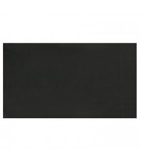 Multi rotolo a taglio multiuso colori assortiti vendita a lotti - colore black - Prodotto