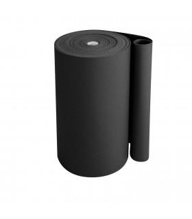 Panoramica - Multi rotolo a taglio multiuso colori assortiti vendita a lotti - colore black