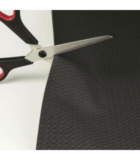 Dettaglio - Multi rotolo a taglio multiuso colori assortiti vendita a lotti - colore black