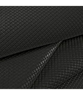 Dettaglio motivo - Multi rotolo a taglio multiuso colori assortiti vendita a lotti - colore black