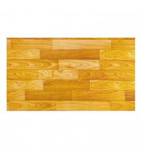 JUMP tappeto multiuso digitale in vari formati - Melange Parquet