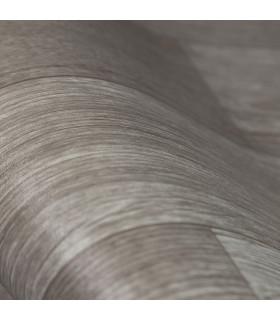 VINILE - Parquet Grey rotolo ad effetto legno, facile da tagliare dettaglio effetto