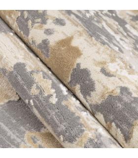 OPERA – VINTAGE, tappeto di arredamento stile classico con lavorazione a rilievo, dettaglio 2