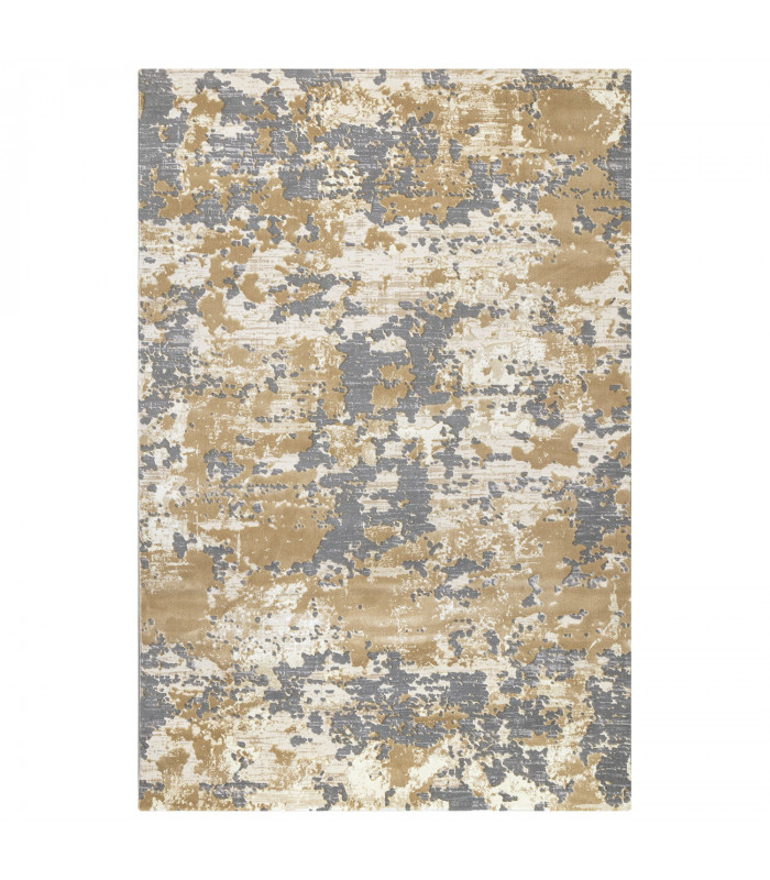 Opera classic furnishing rug with designs in various sizes VINTAGE variant