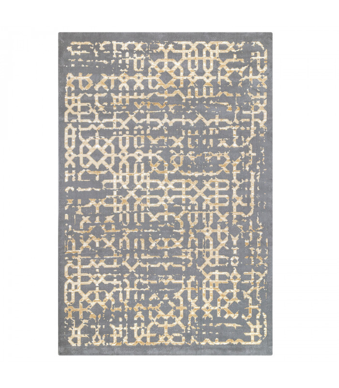 Opera classic furnishing rug with designs in various sizes MELANDRO variant