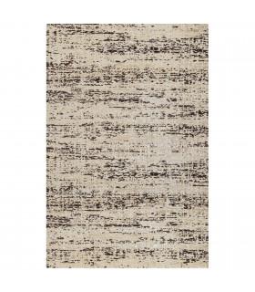 Opera tappeto di arredamento classico con disegni a livello varie misure variante DESERT