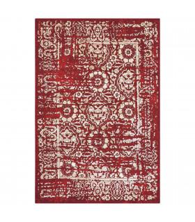 Opera tappeto di arredamento classico con disegni a livello varie misure variante CLASSIC