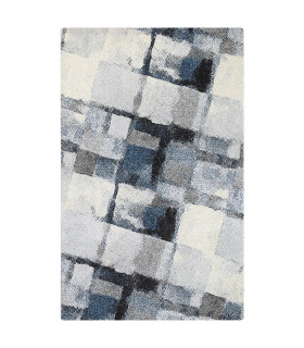 ART modern Design carpet variant WATERCOLOR