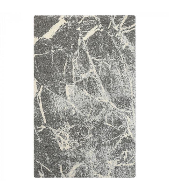 ART modern design carpet variant MARBLE