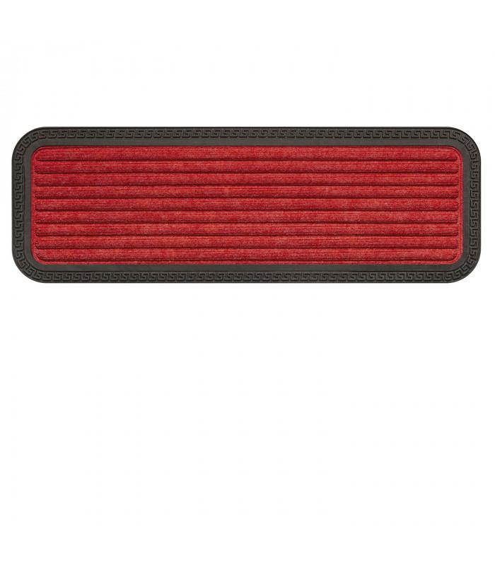 RUBBER CARPET RUBBER SUPER ROLL-UP ANTI-SLIP DRYER SIZE VARIOUS COLORS