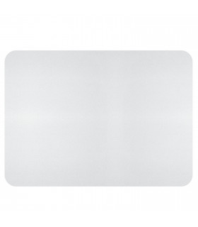 GHOST floor protection mat one size